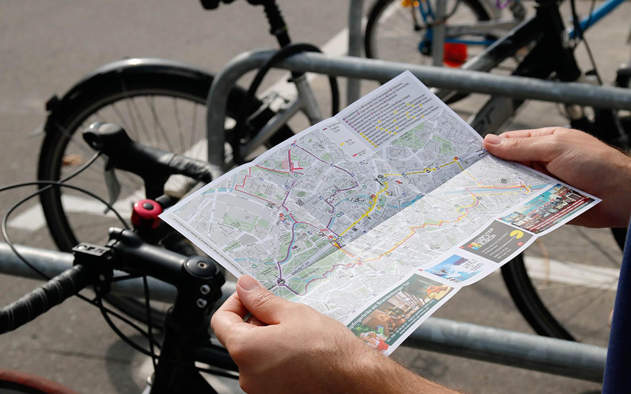 dinamix-mediarock-bikemap