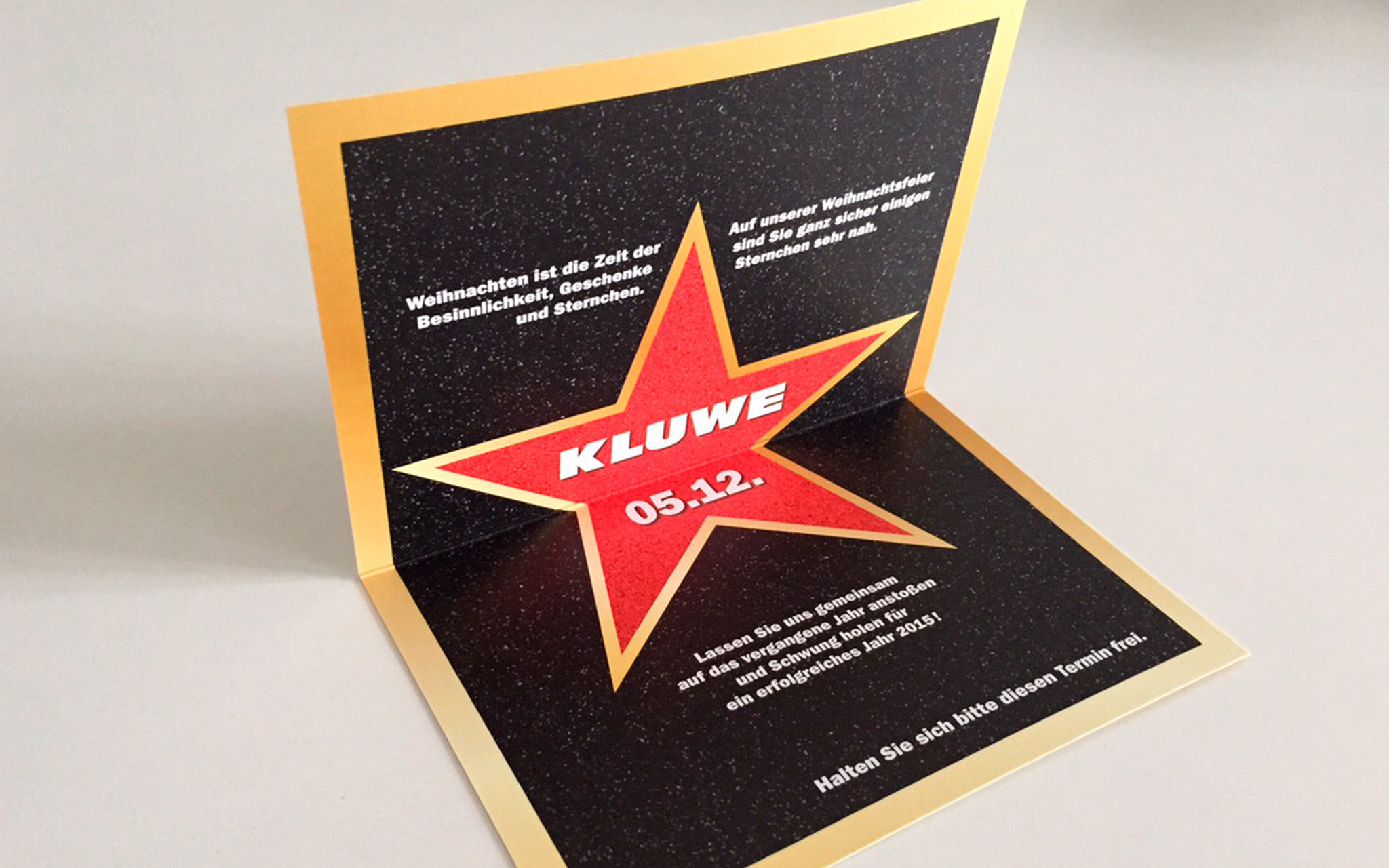 einladungskarte-mediarock-kluwe