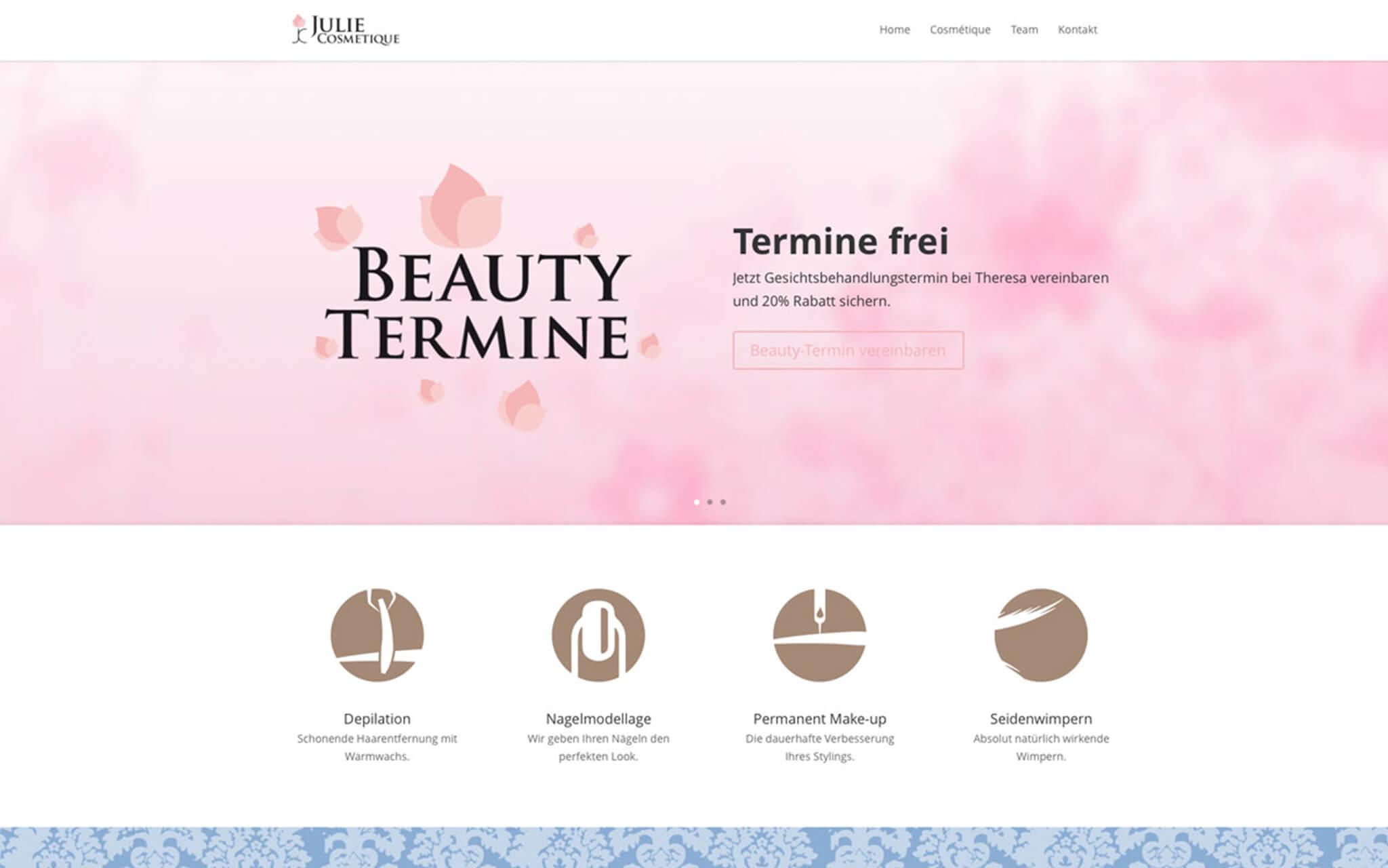 mediarock-cosmetique-julie-website