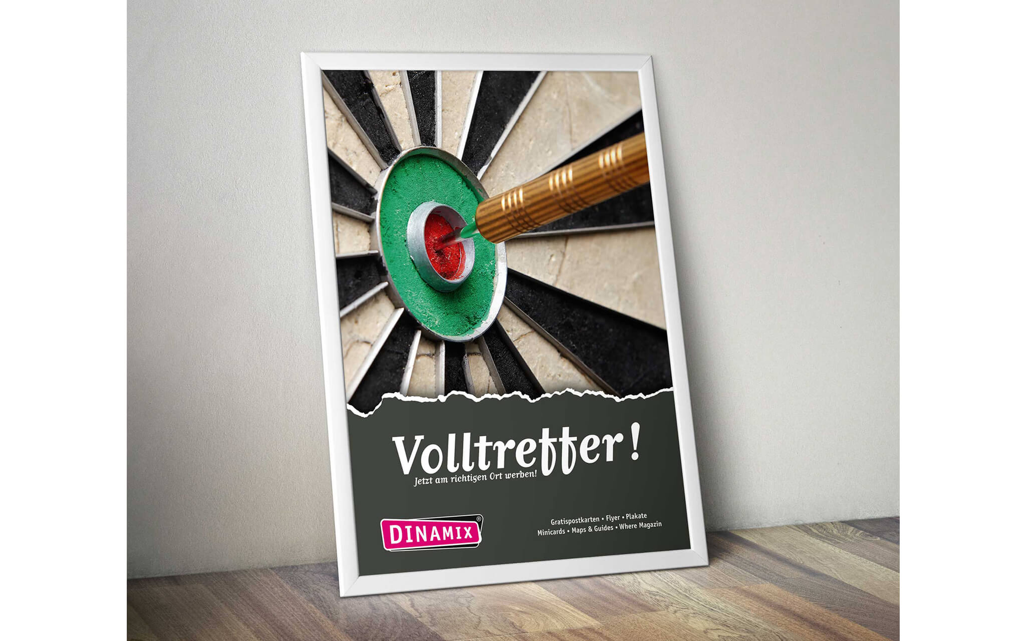 mediarock-dinamix-poster-volltreffer