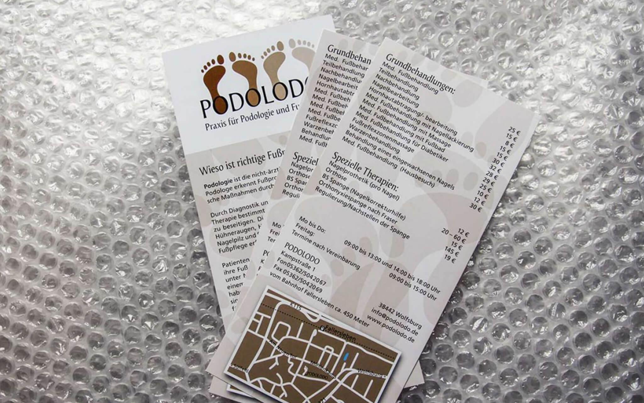 podolodo-mediarock-flyer