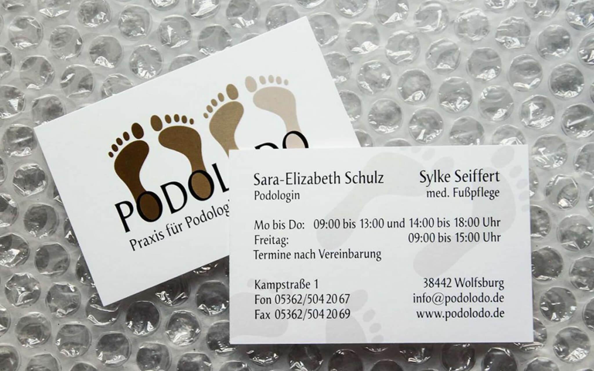 podolodo-visitenkarte-mediarock