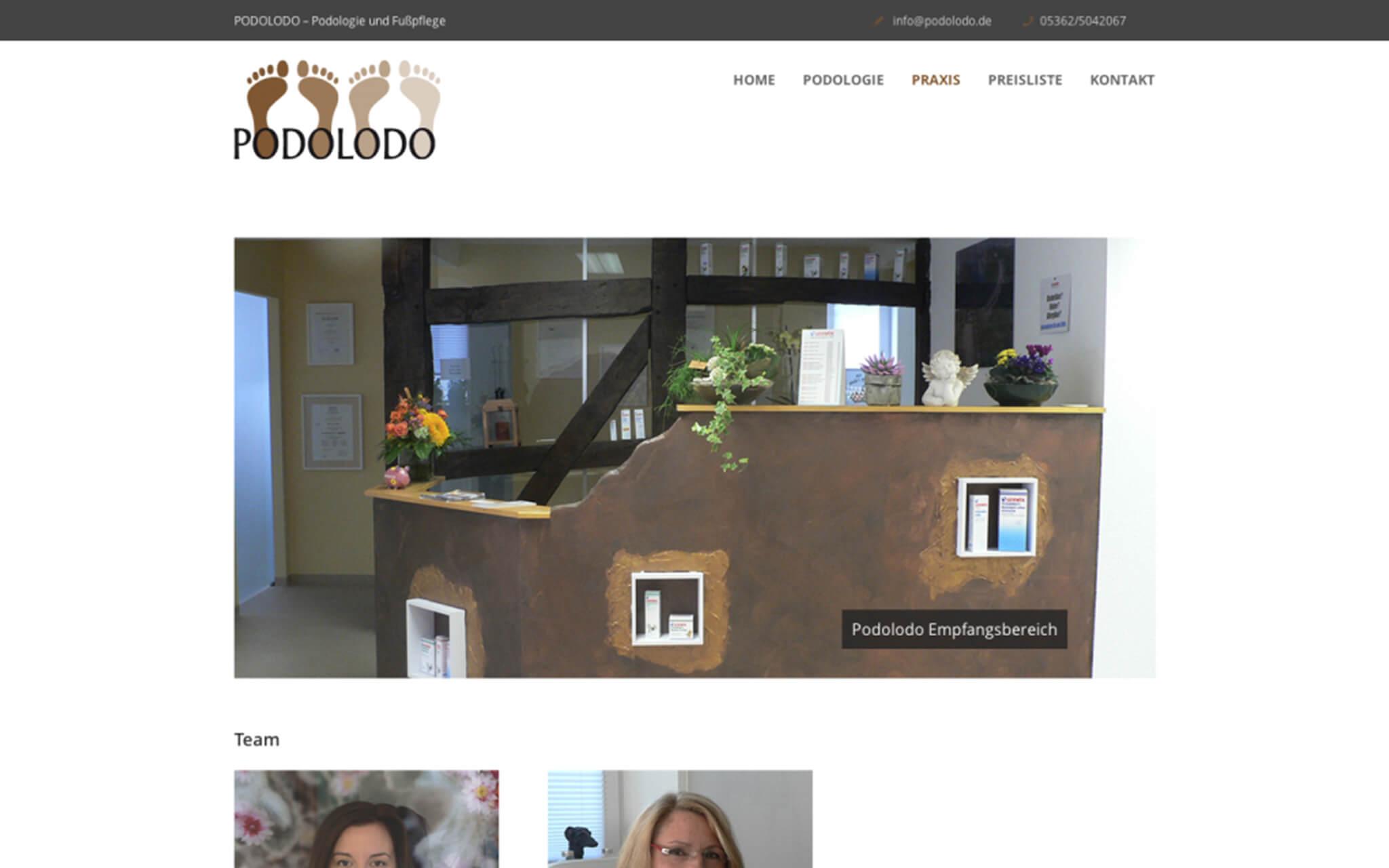 podolodo-website-mediarock
