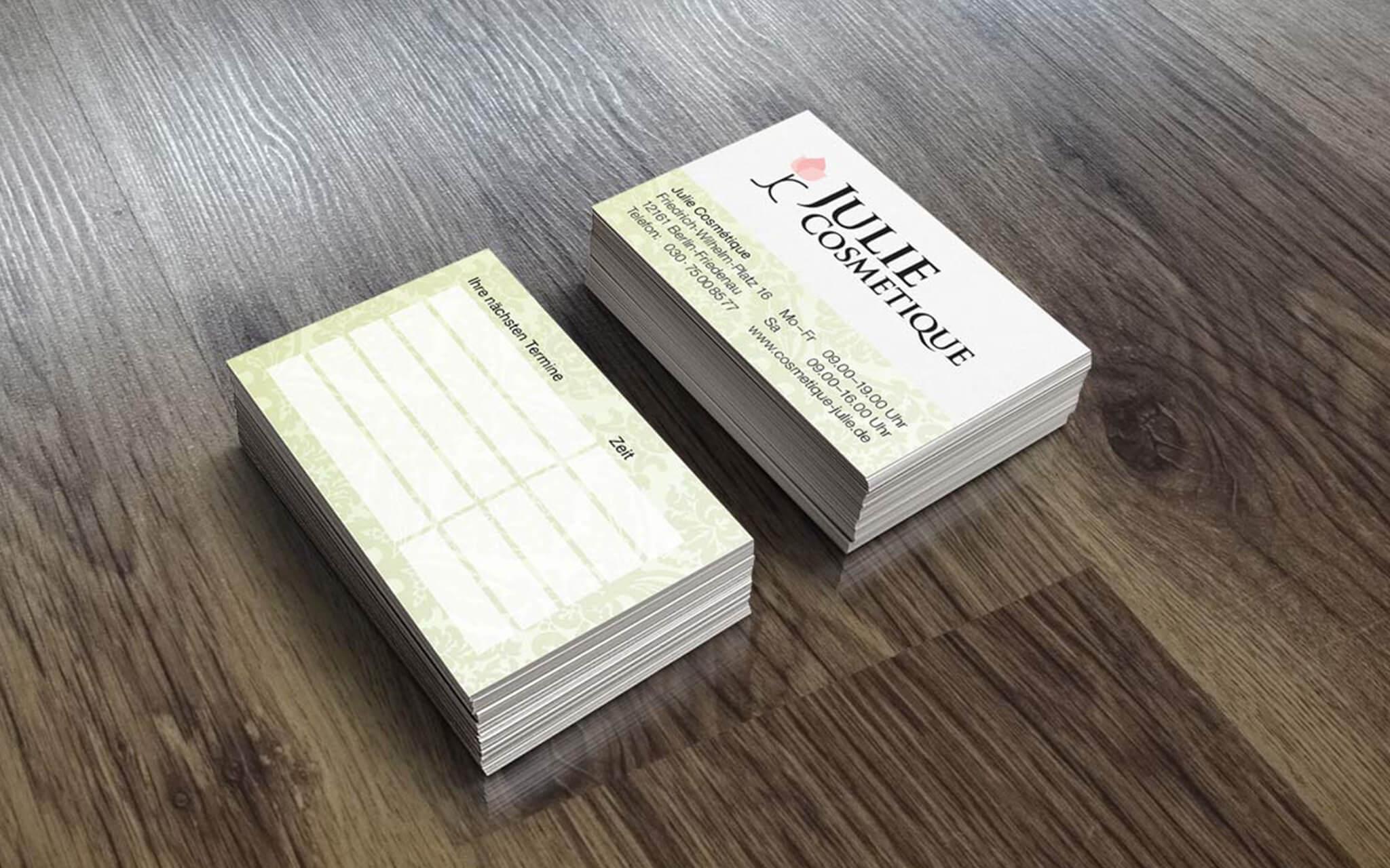 portfolio-julie-mediarock-visitenkarten
