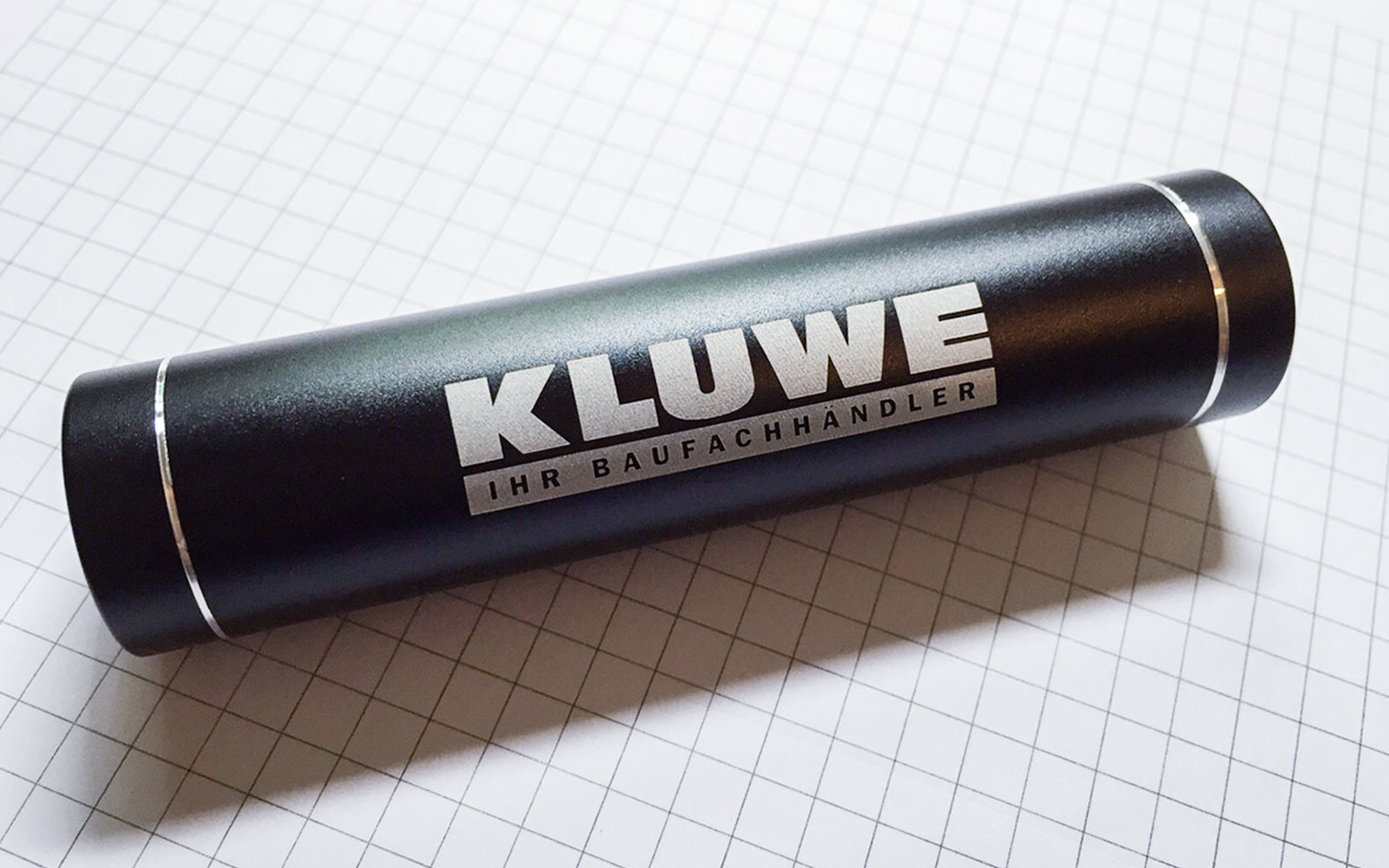powerbank-kluwe-powerbank