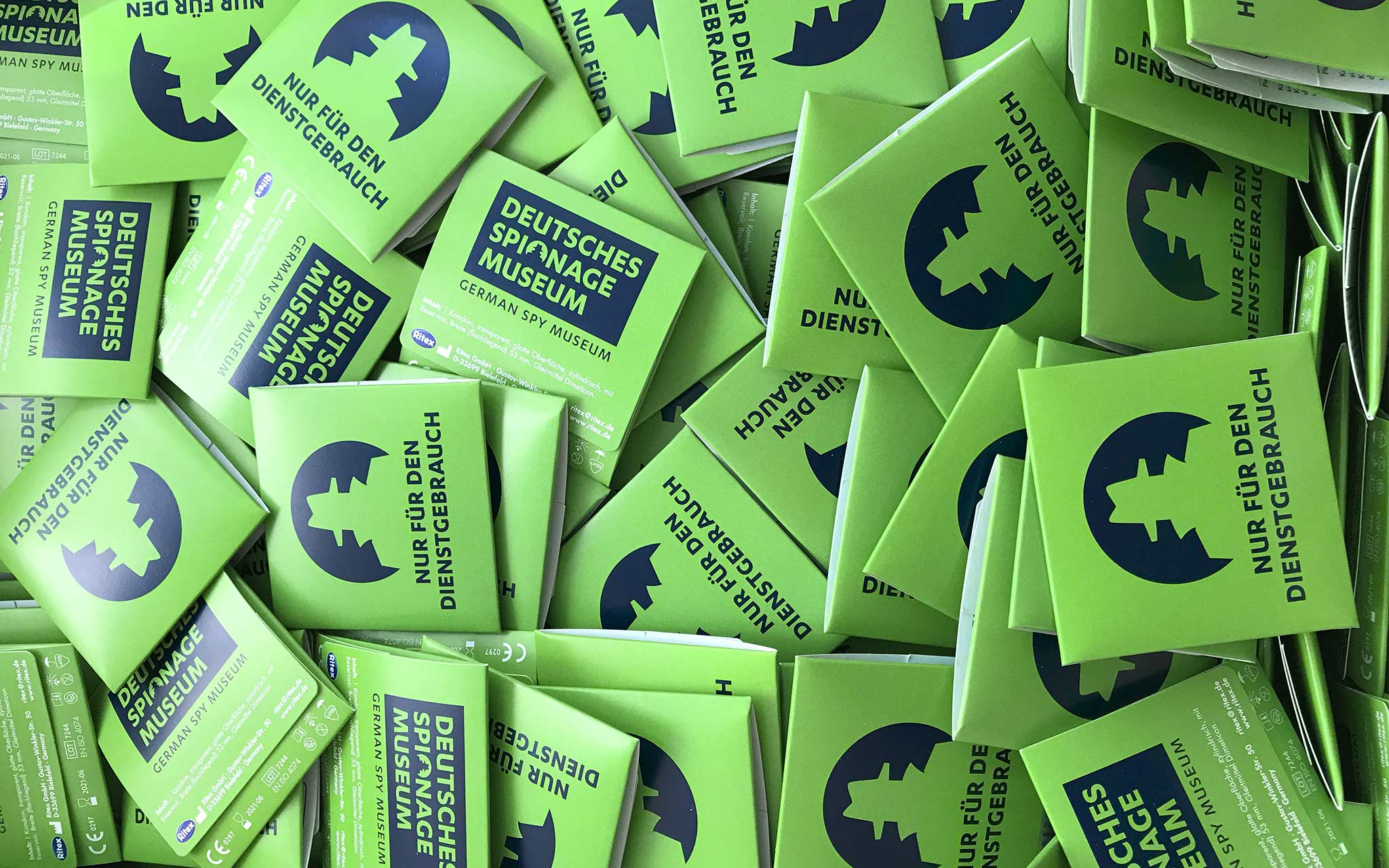 spionagemuseum-mediarock-kondom