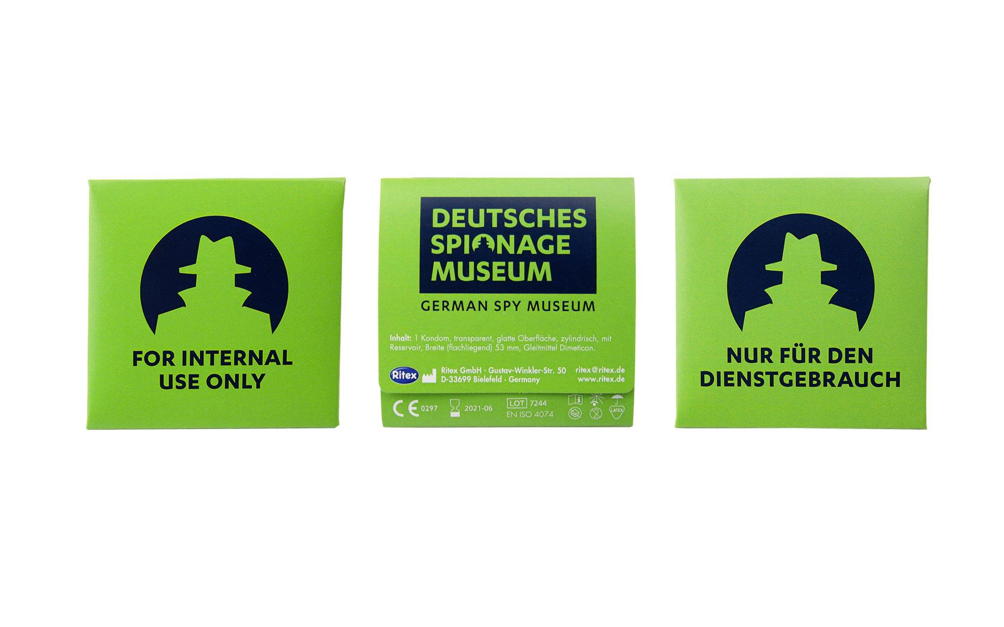 spionagemuseum-mediarock-kondome