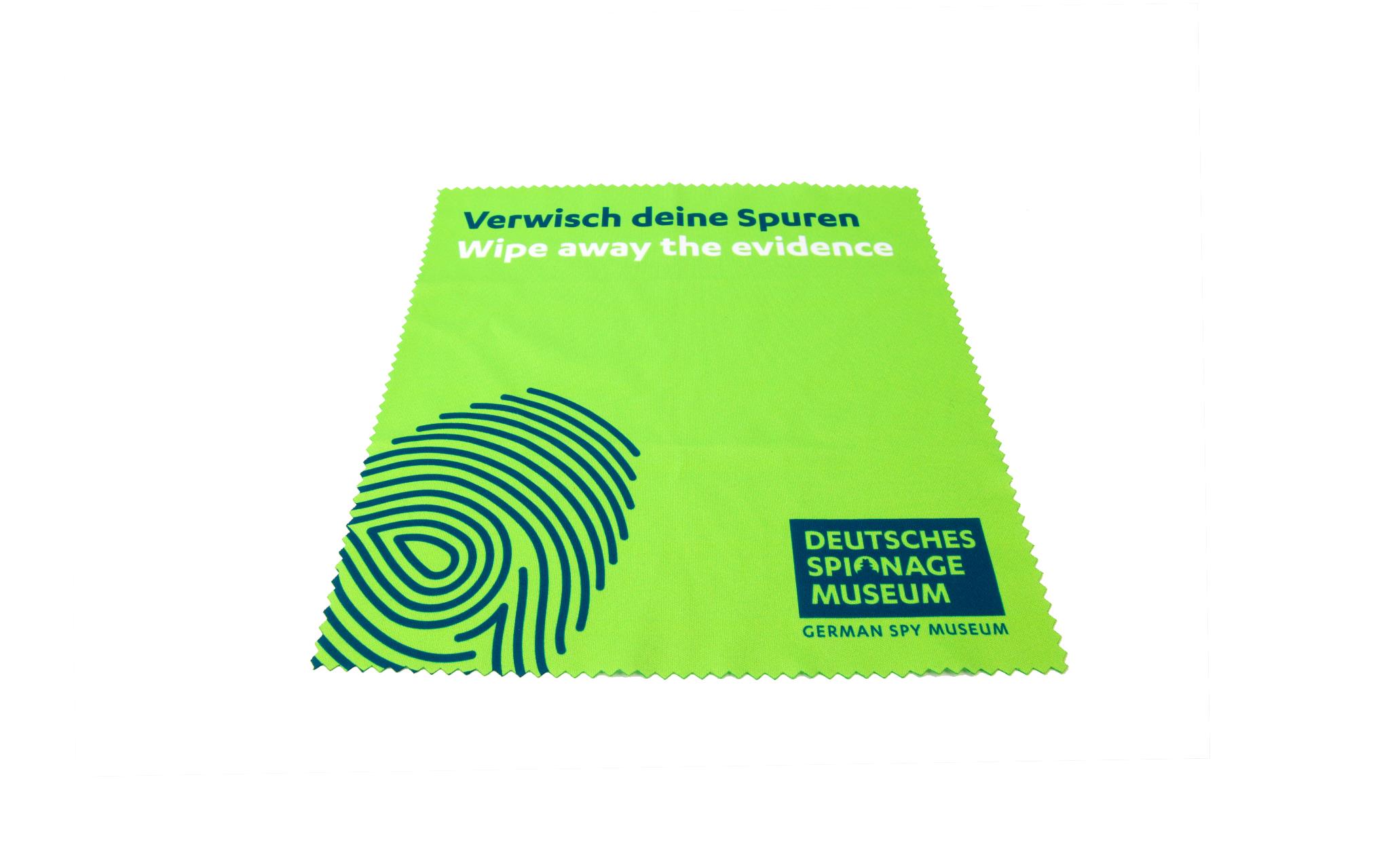 spionagemuseum-mediarock-werbemittel-brillentuch