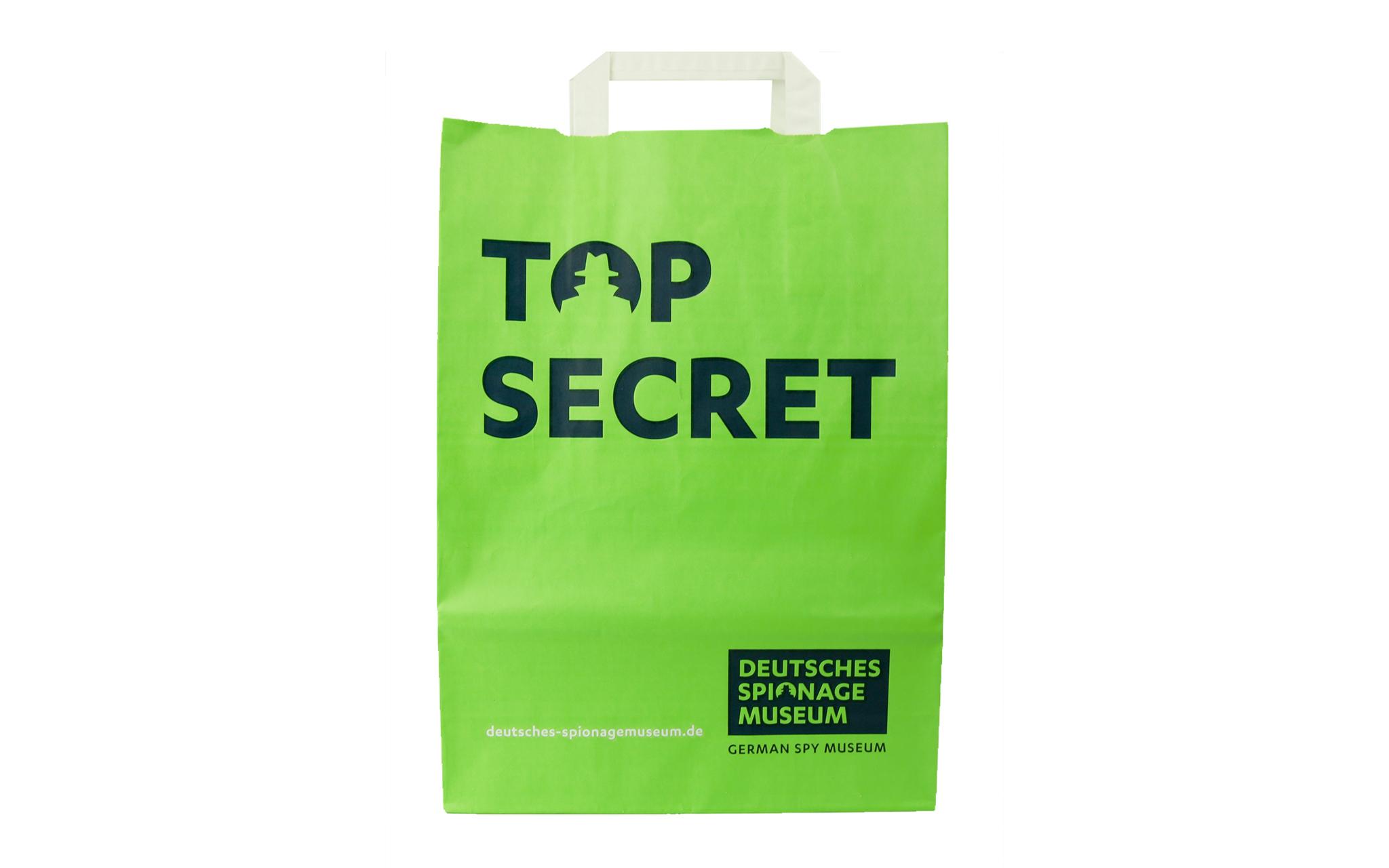 spionagemuseum-mediarock-werbemittel-papiertaschen