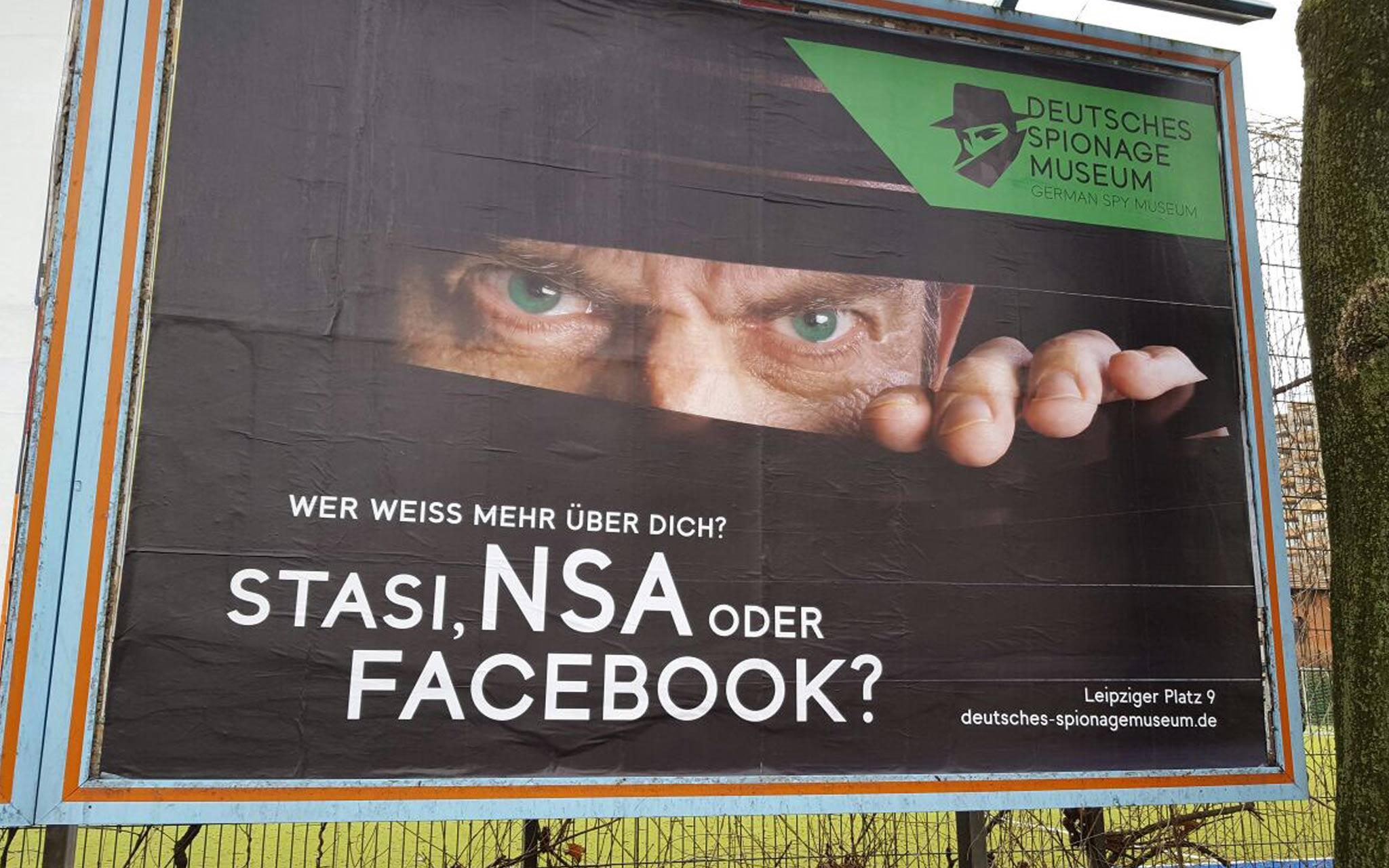 spionagemuseum-mediarock-werbung-grossflaeche