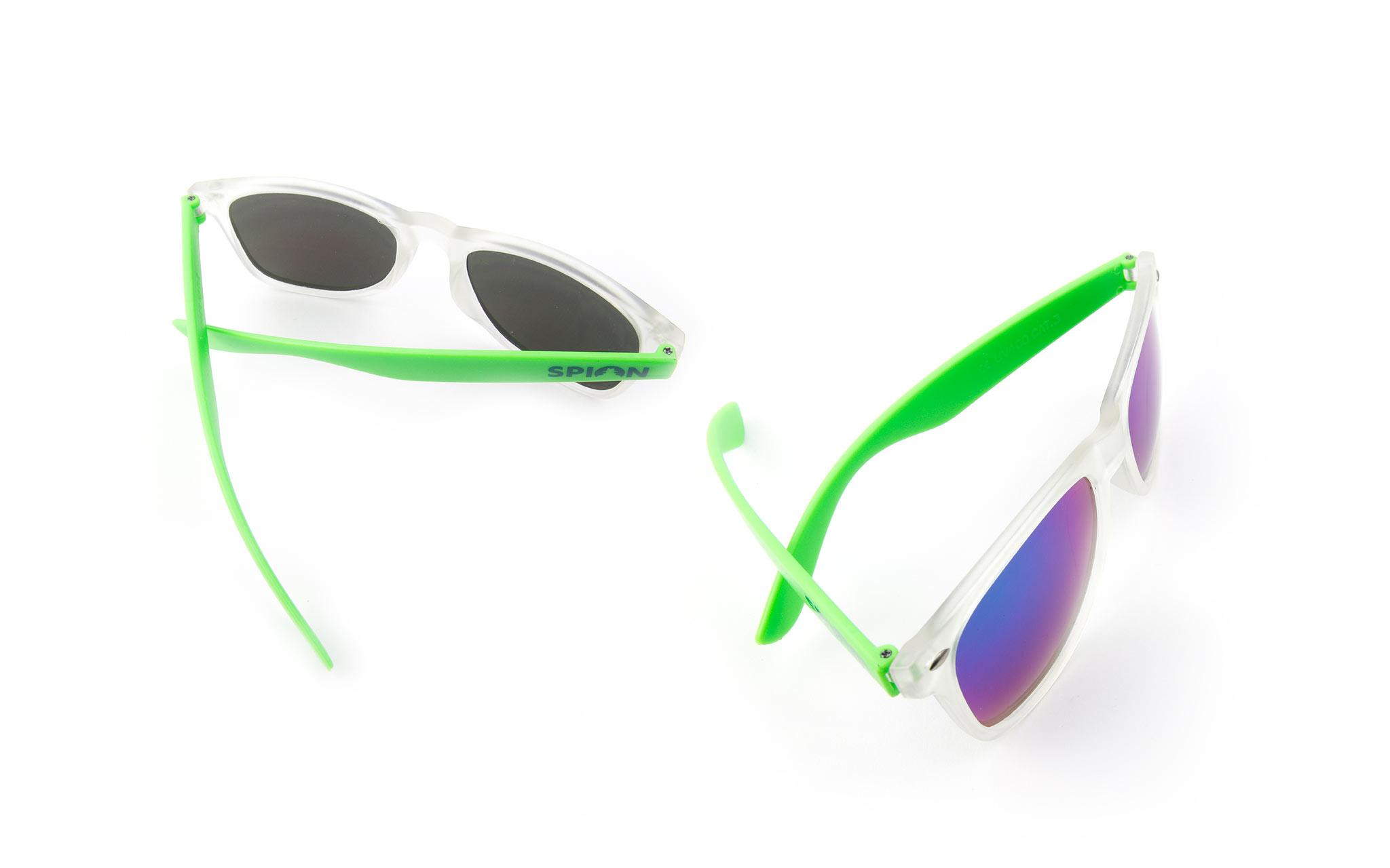 spionagemuseum-mediarock-werbung-sonnenbrillen