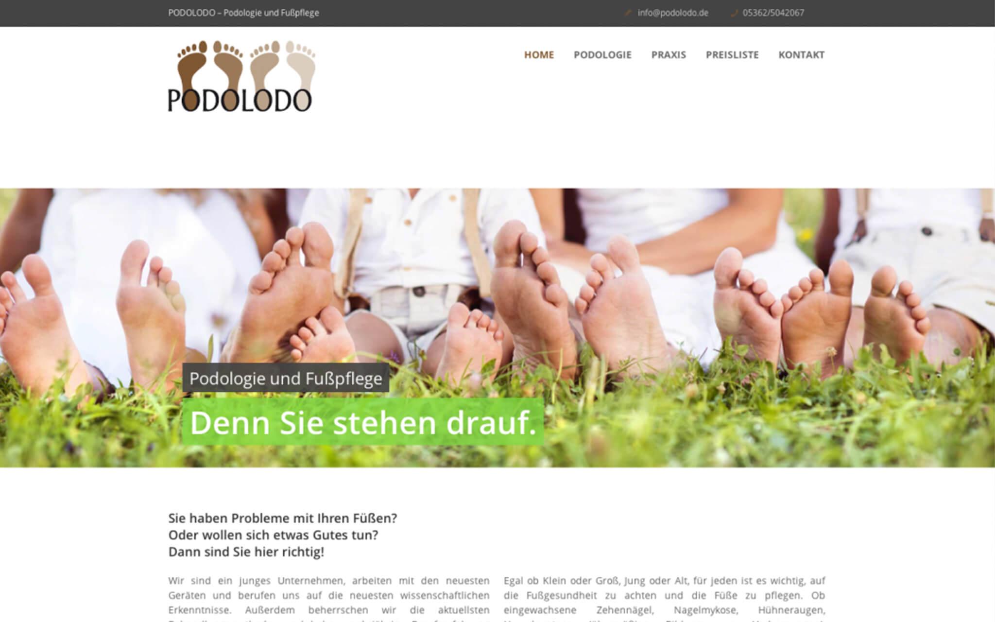website-podolodo-mediarock
